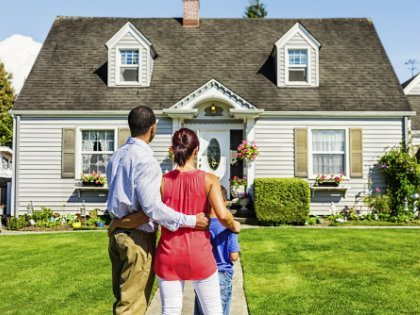 Farmers House Insurance >> Home Insurance Endicott Insurance Agency Inc Endicott